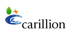 TM SafetySigns CARILLION