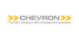 TM SafetySigns CHEVRON
