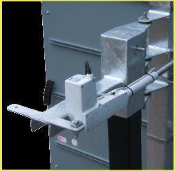 TM SafetySigns SMART Frame 2