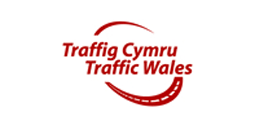 TM SafetySigns TRAFFIC WALES