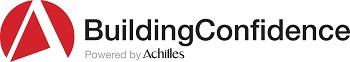 Buidling Confidence Powered By Achilles